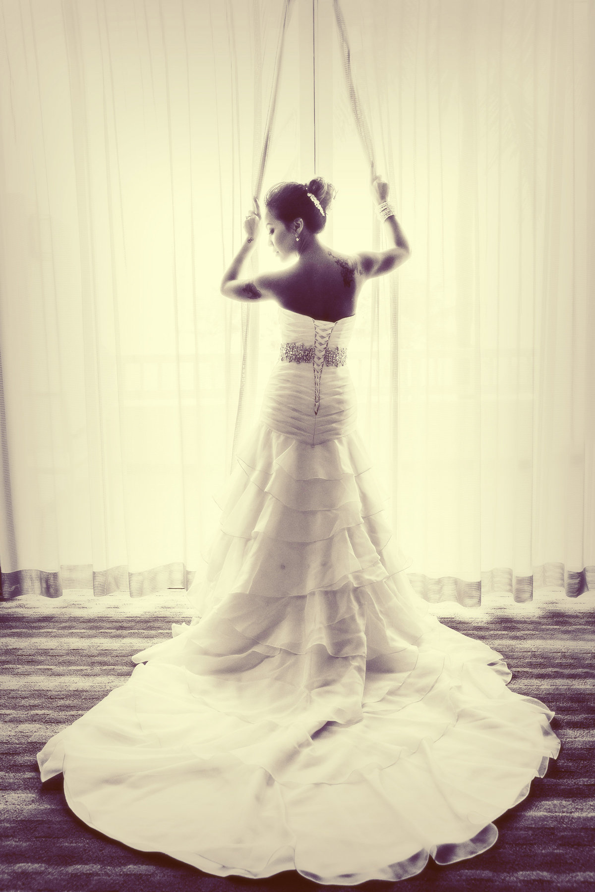 puerto-rico-wedding-photographer-94