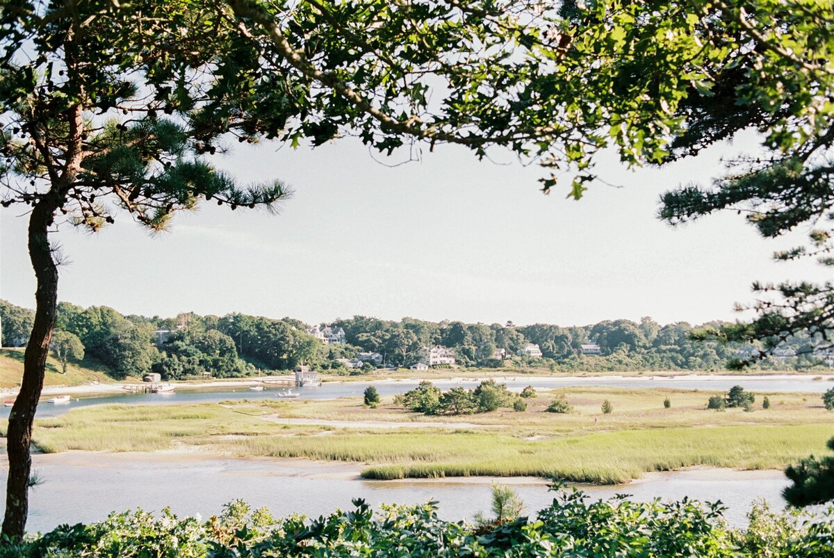 Cape Cod Tented Wedding for Tory and Ugo56