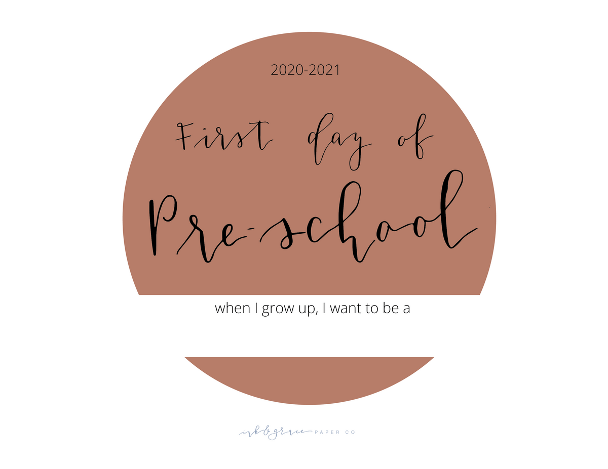 BacktoSchoolPreSchool-01