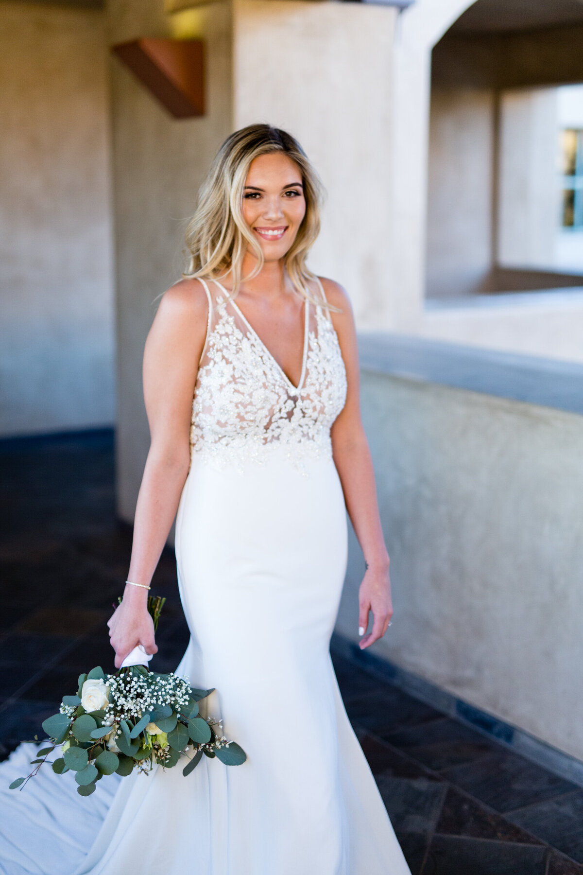 Temecula Wedding Photographer - Sam Cam-003