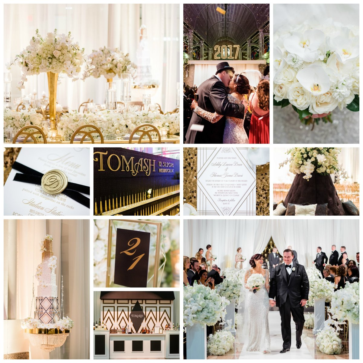 Ronald-Reagan-Building-New-years-eve-wedding