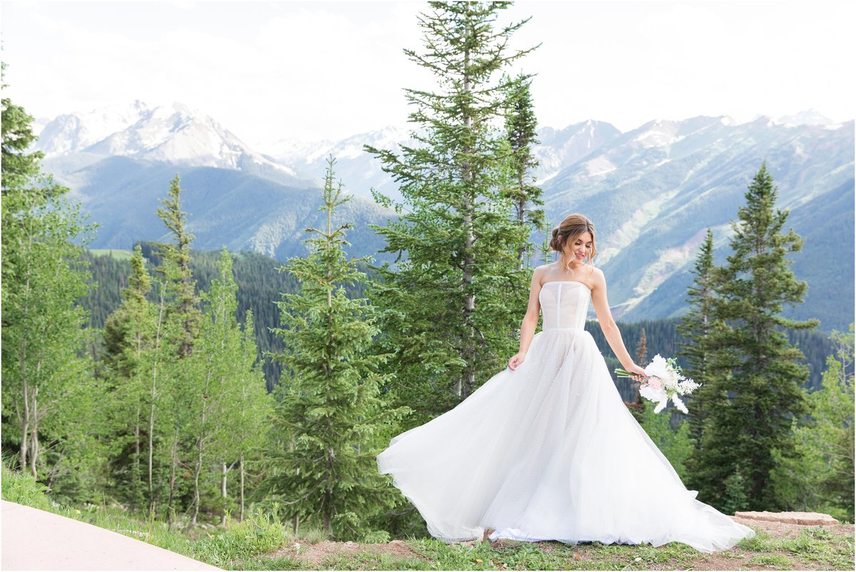 Brittani Chin Colorado Wedding Photographer_1709