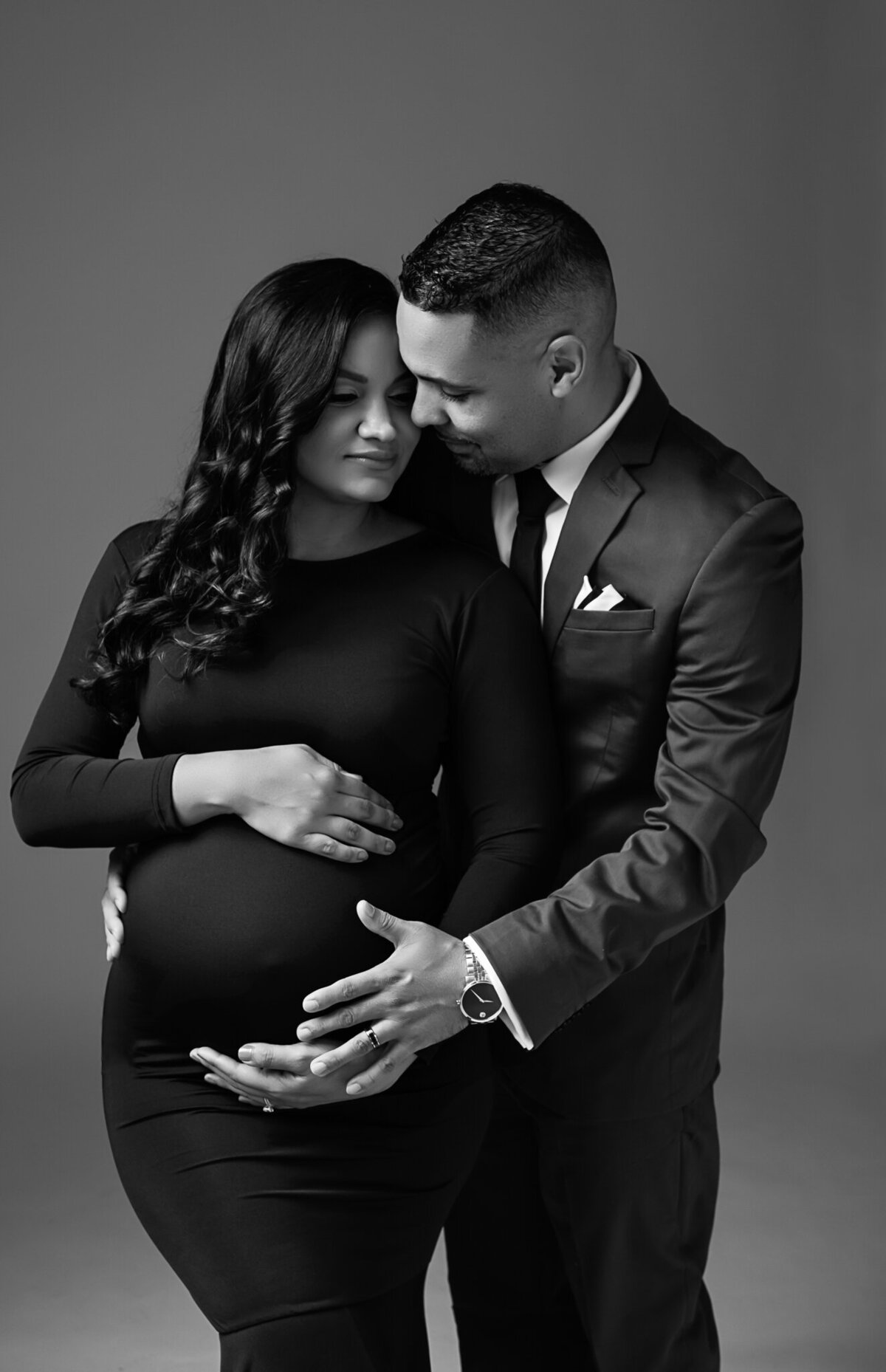 pregnancy photographer orlando