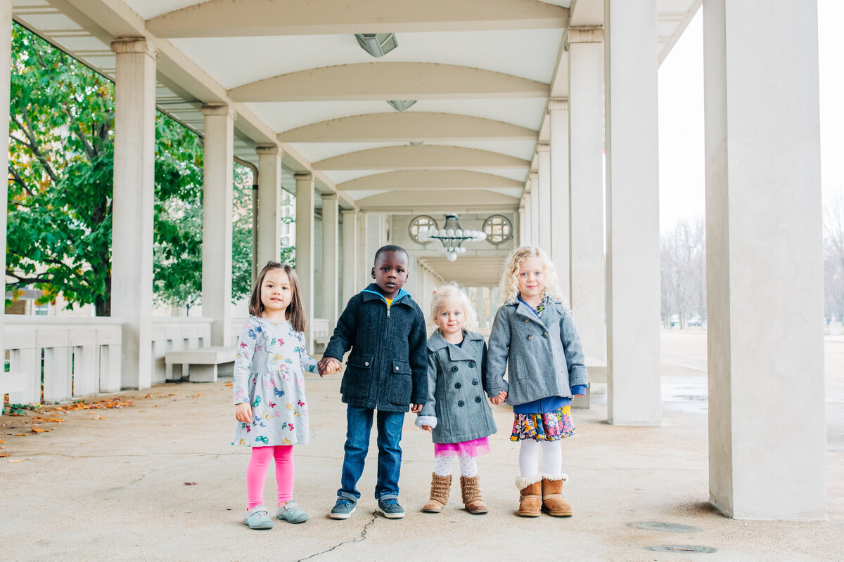Dorothy_Louise_Photography_Forest_Park_Graham_Family_Photos-80