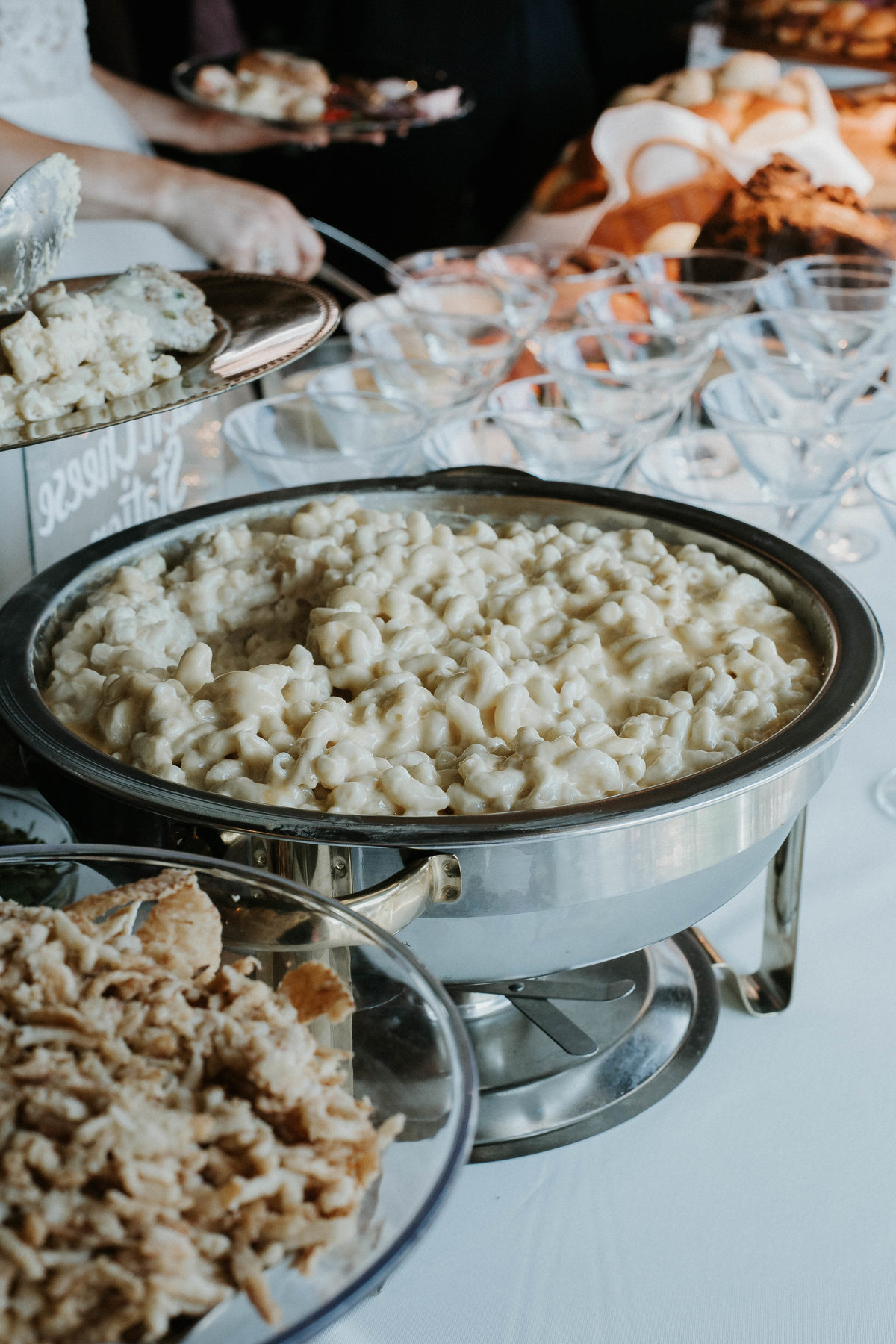 Classic-Catering-Refinery-Culpeper-Wedding-Photo-August-2019-0250