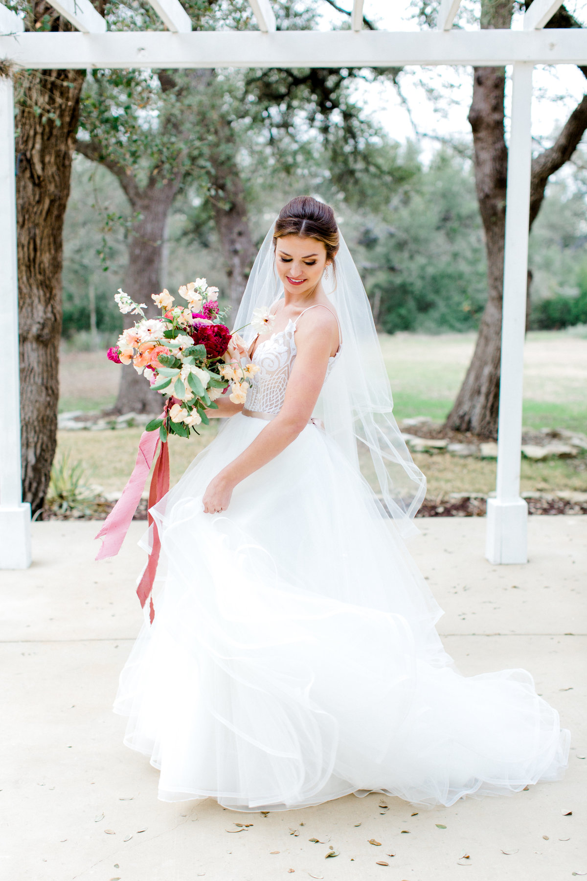 Addison-Grove-Wedding-Photos-Dripping-Springs-TX-5263