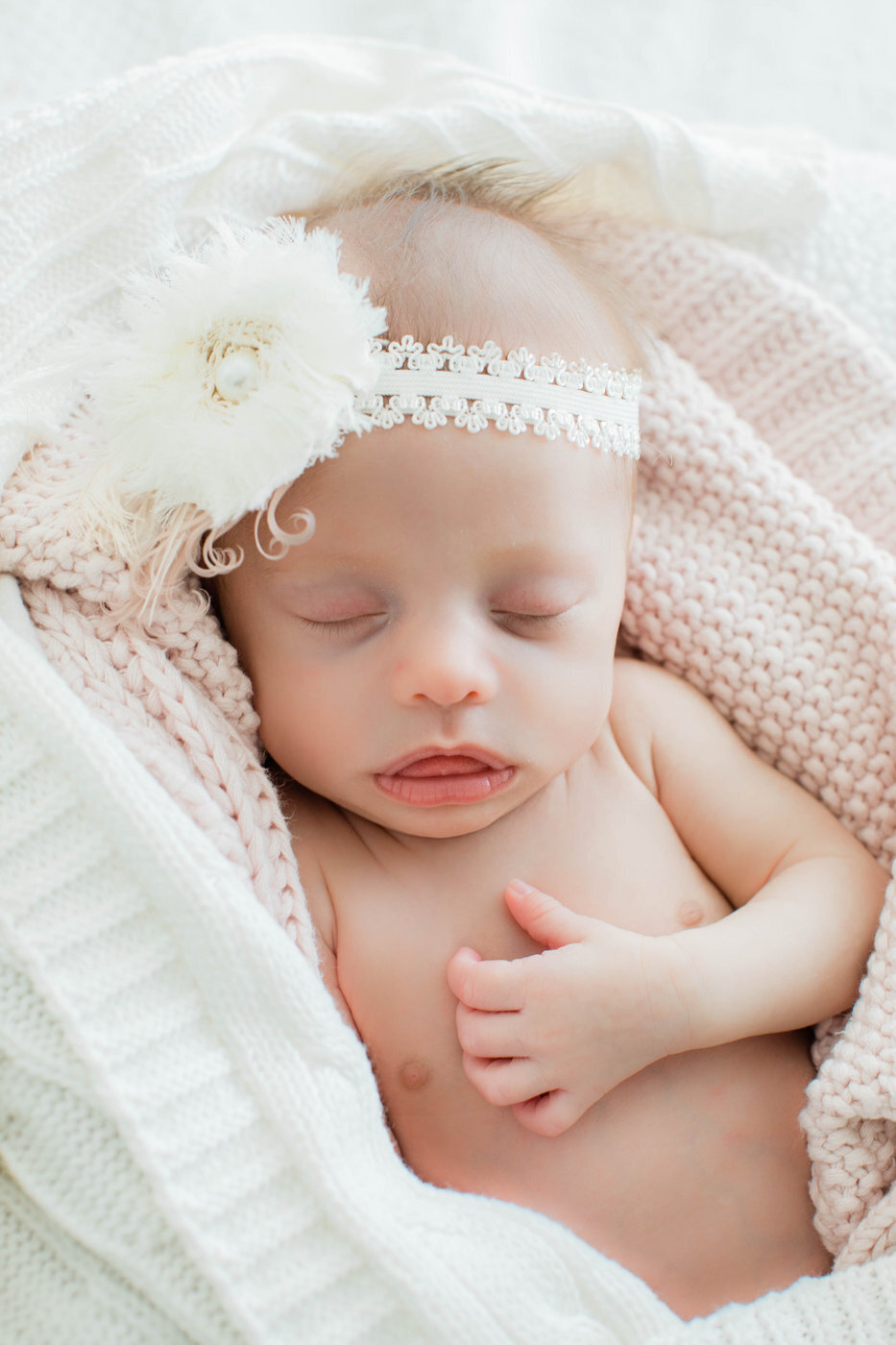 NewBorn Lifestyle-0051