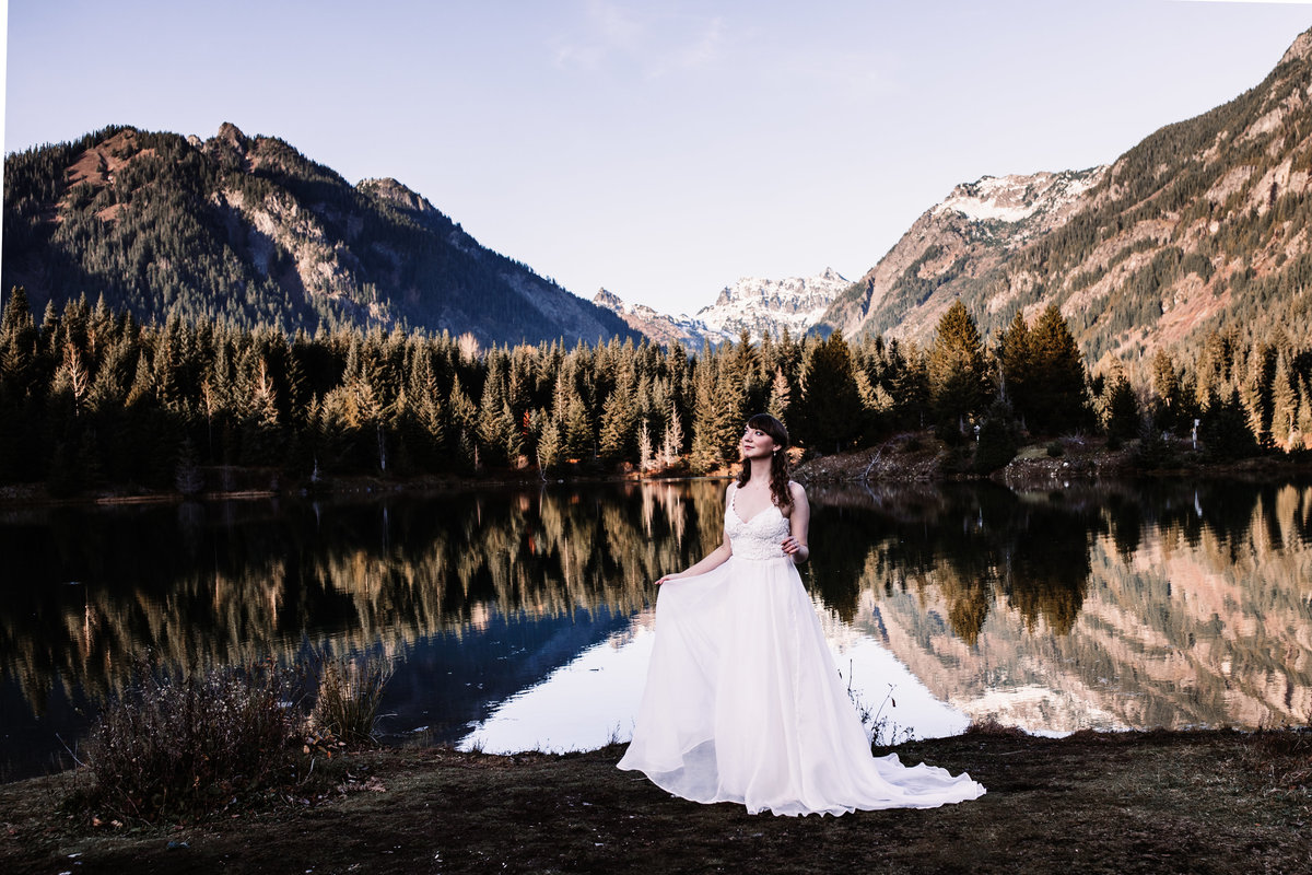 Oregon_elopement_Gold_Creek_pond_Adventure_wedding_photography (45 of 793)