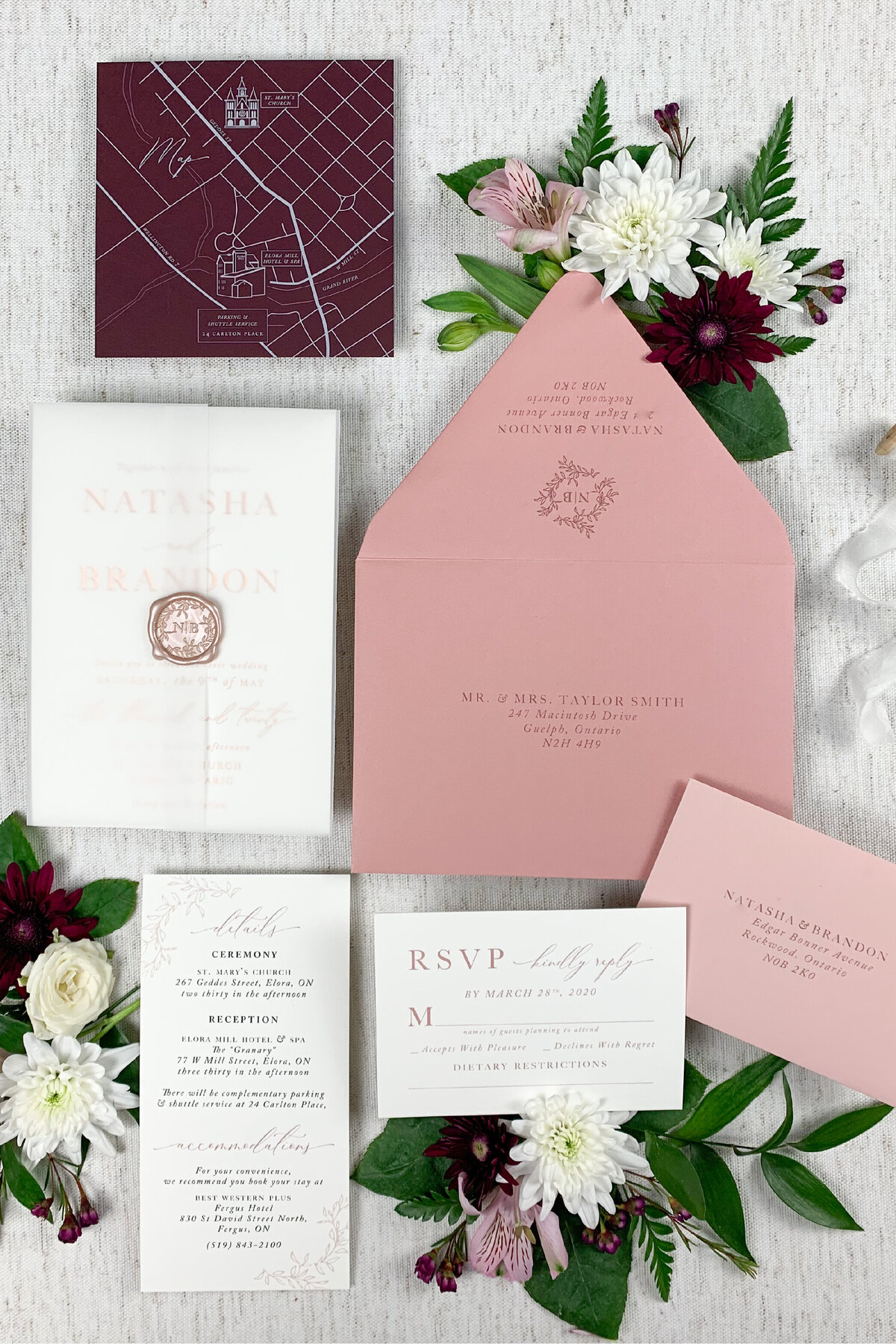 monarch-design-co-custom-invitations-gallery-06
