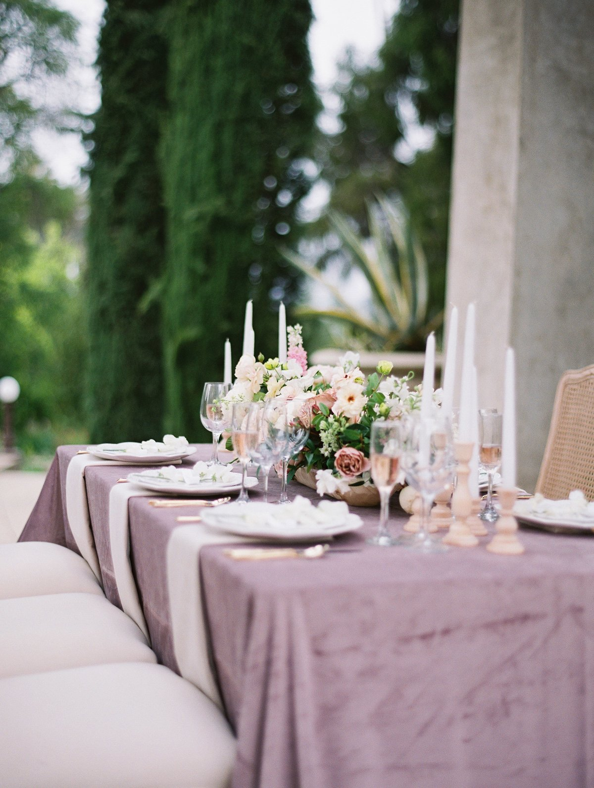 daniel-and-bethany-weddings-reception-table