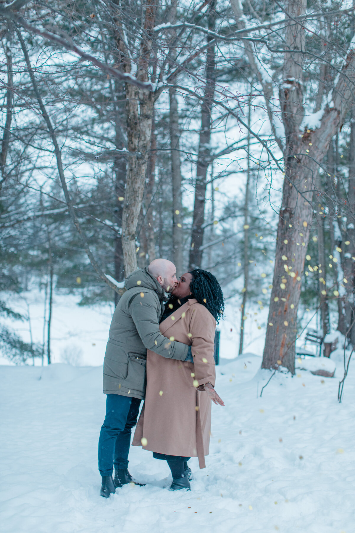 tremblant-winter-mountainside-engagement-session-grey-loft-studio-tremblant-village-269