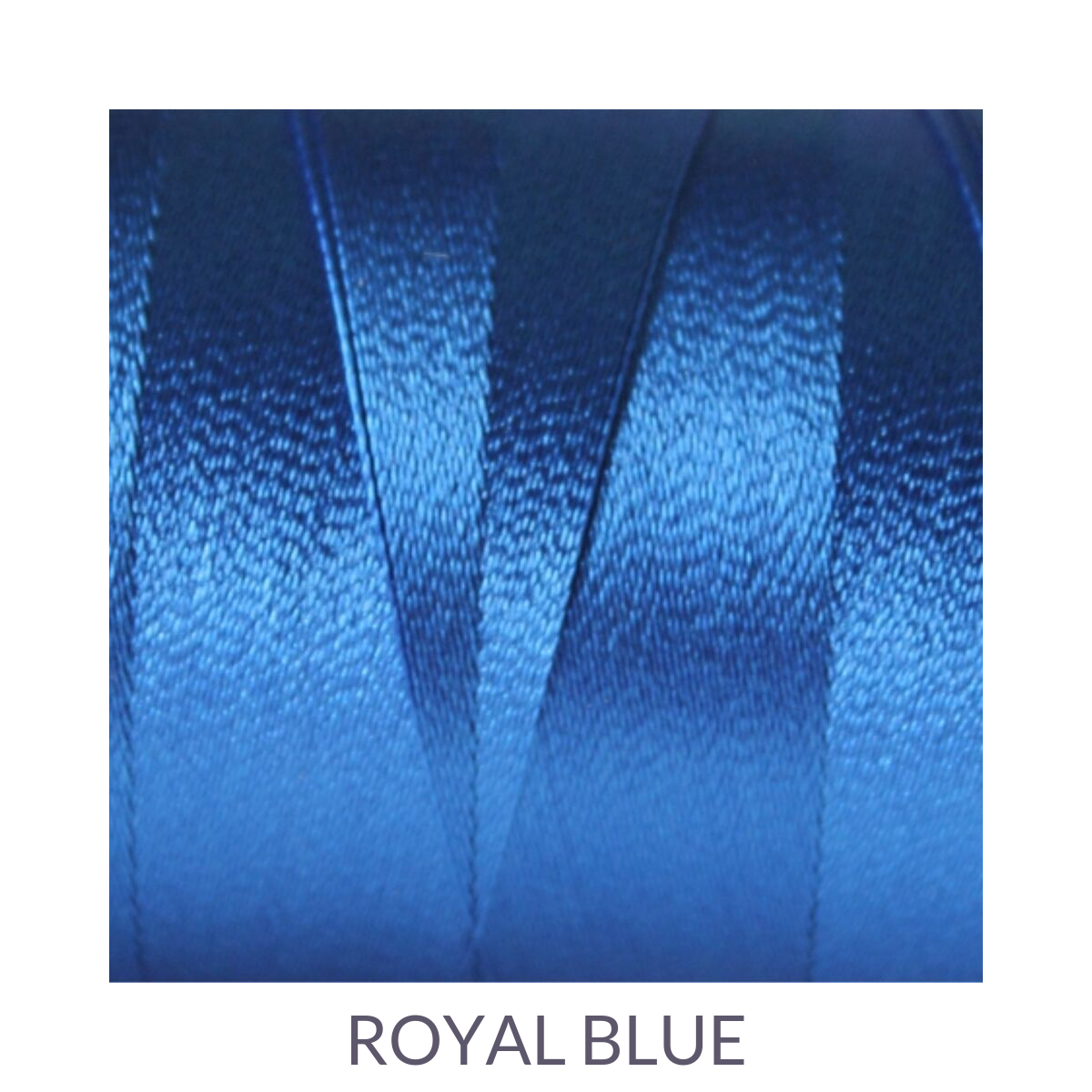 royal-blue-thread