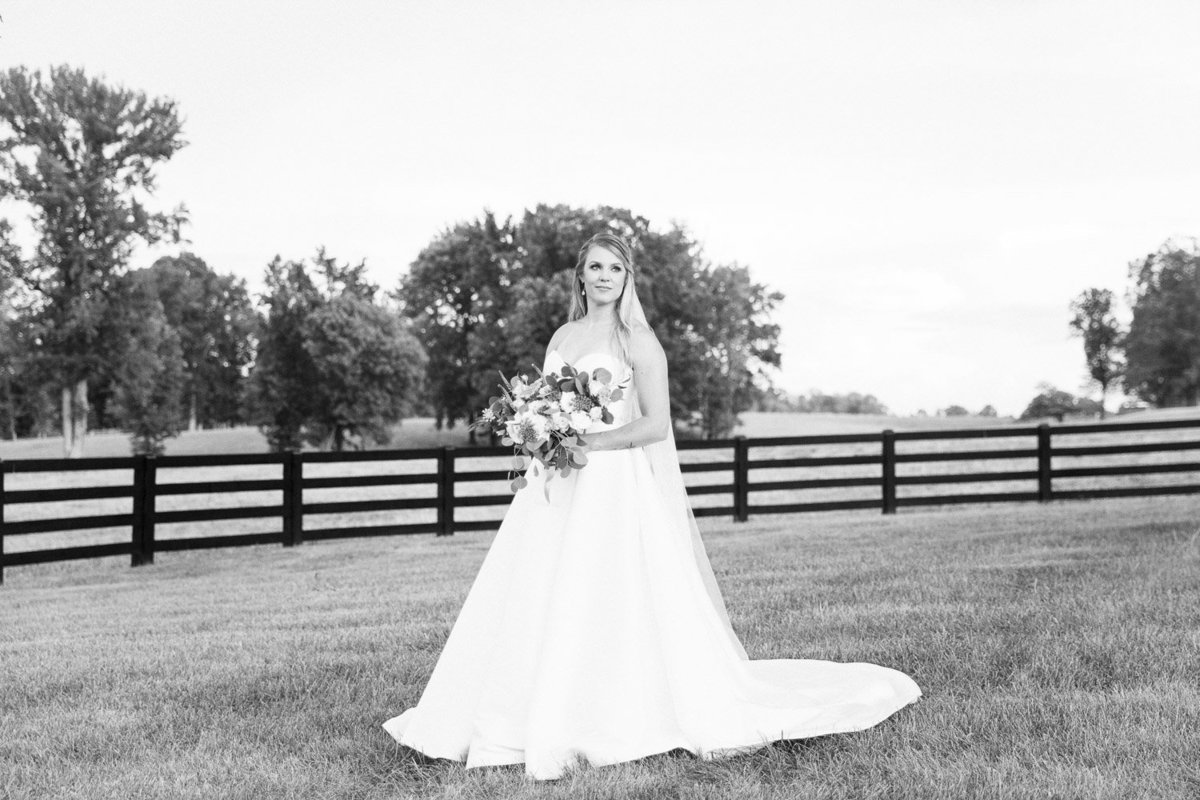 bridal-session-addison-farm-46