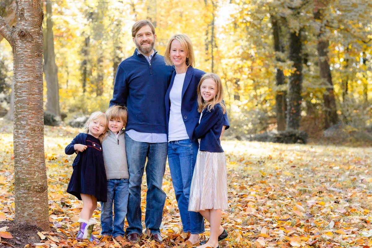Family photographer DC area, Northern Virginia