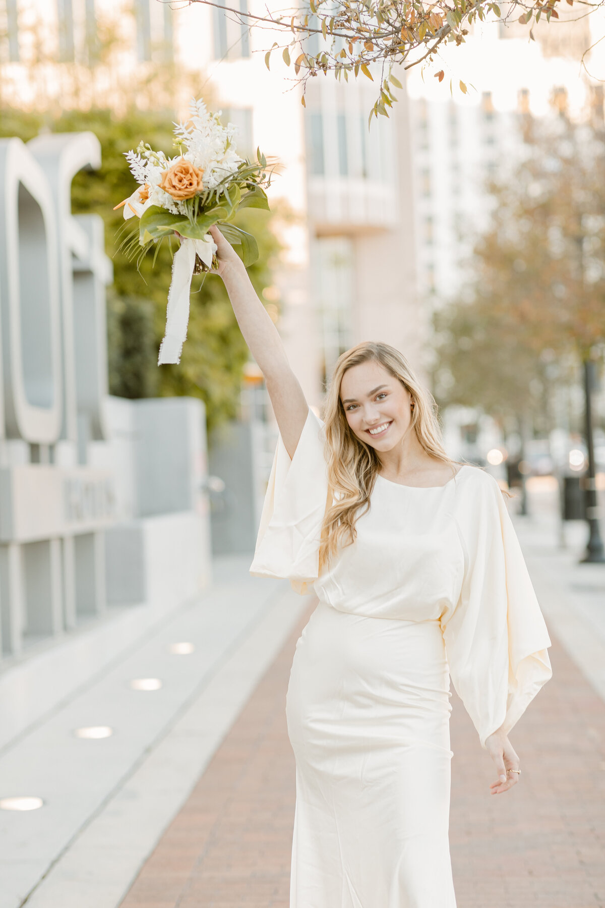 Orlando Bridal Portrait Photography 39