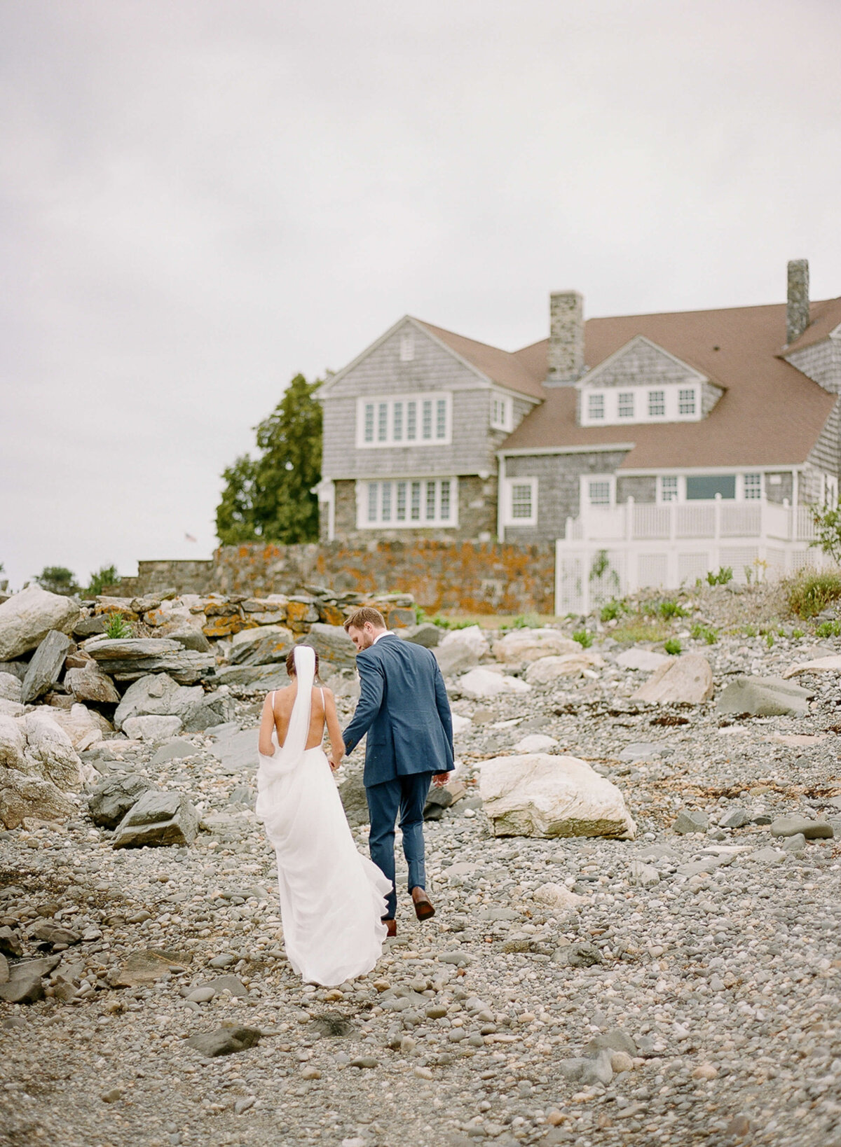 coastal-new-hampshire-wedding-clay-austin-photography-28