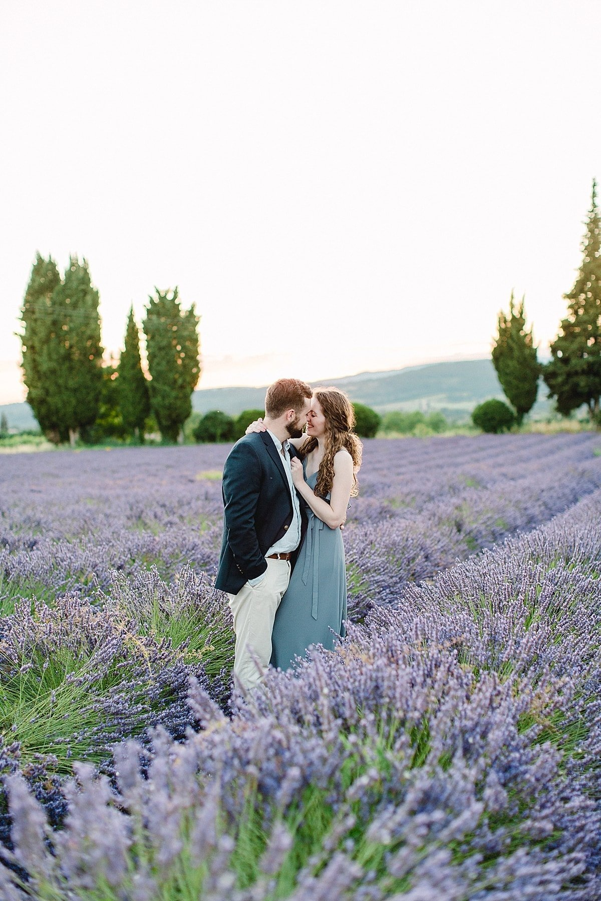 provence-france-lavender-anniversary-session-alicia-yarrish-photography-24