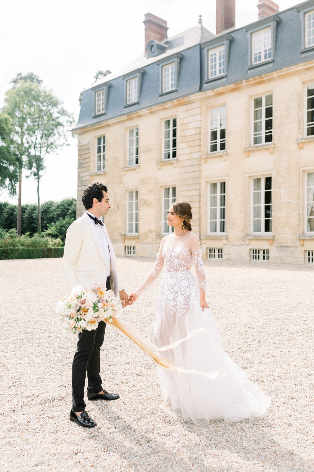 Normandy wedding-3884