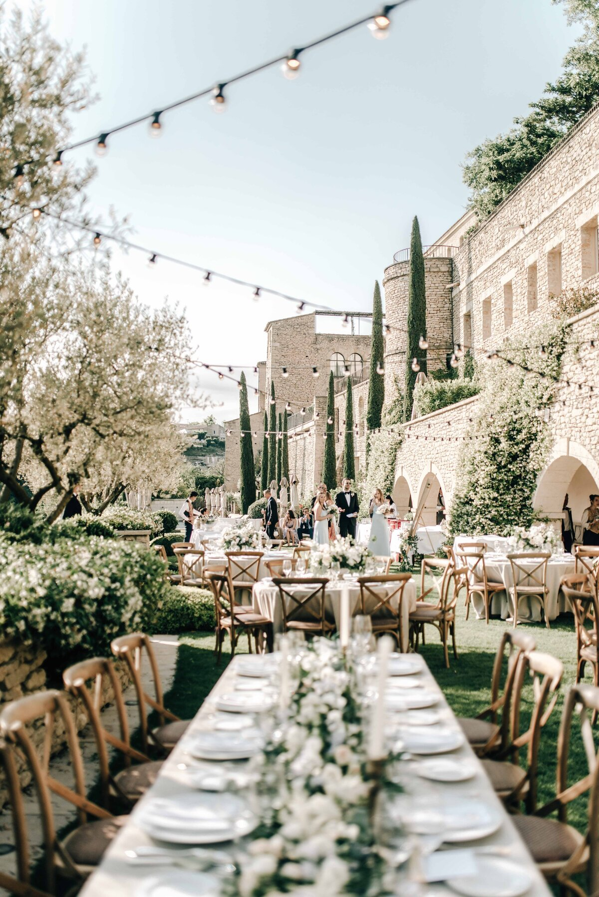 Bastide_de_Gordes_Luxury_Wedding_Photographer (1 von 1)-40