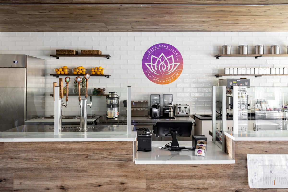 Dominique-DeLaney-Lotus-Soul-Juice-Bar-Wellness-Cafe-Design-1
