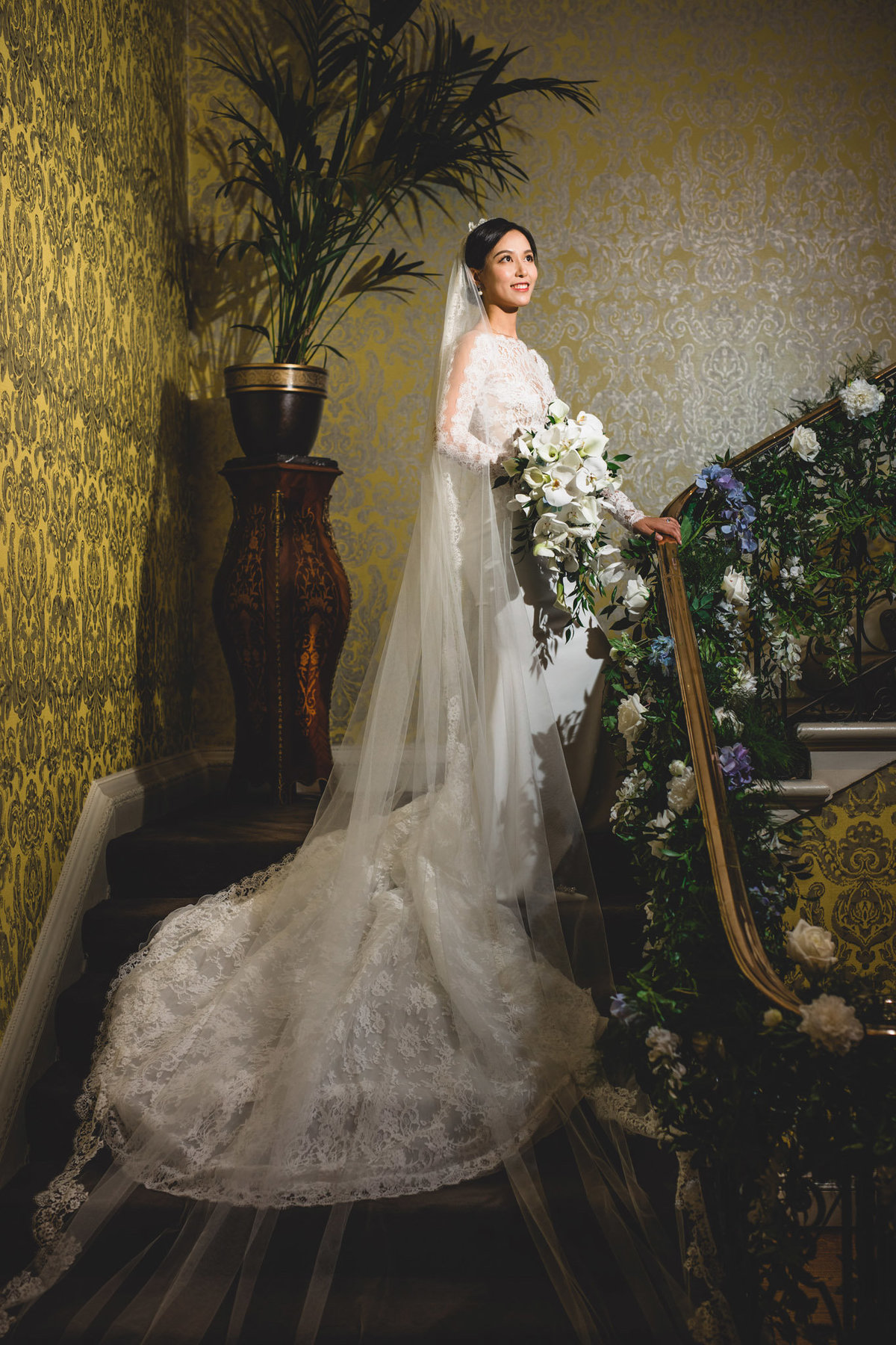 hedsor-house-wedding-photographs-chinese-240