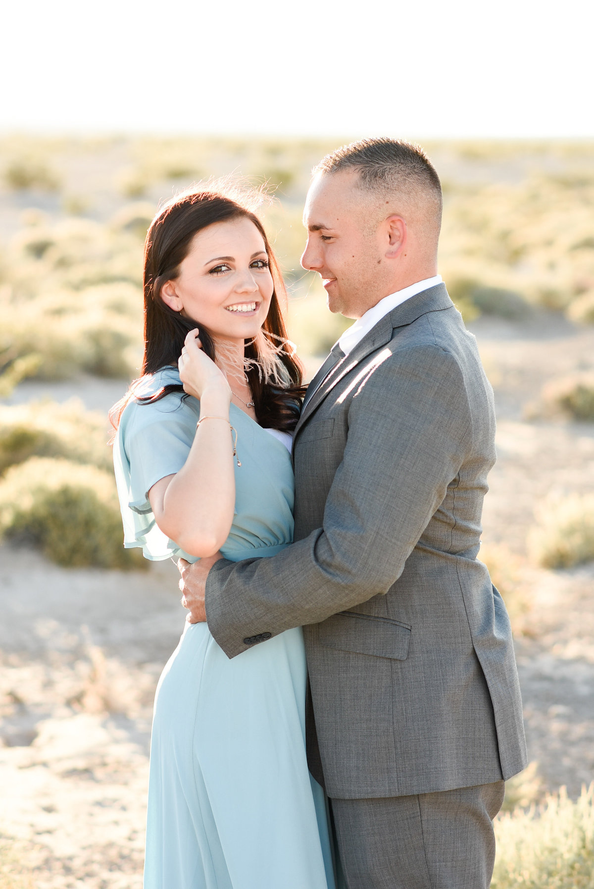Las Vegas Family Photos  Brandy Simper Photography-27