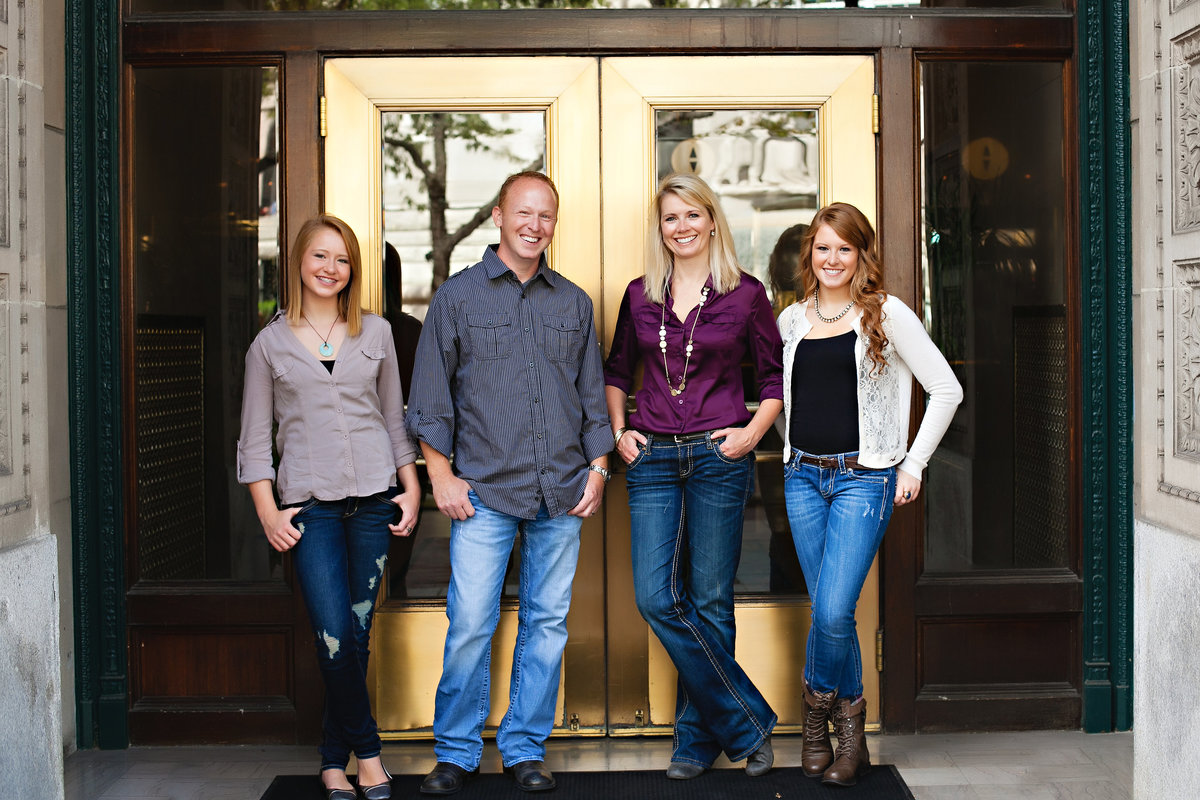 sun-valley-family-photographer-lifestyle-Boise-idaho-treasure-valley-meridian-nampa-eagle-mccall-emmett-mountain-home-photographer-lee-ann-norris051