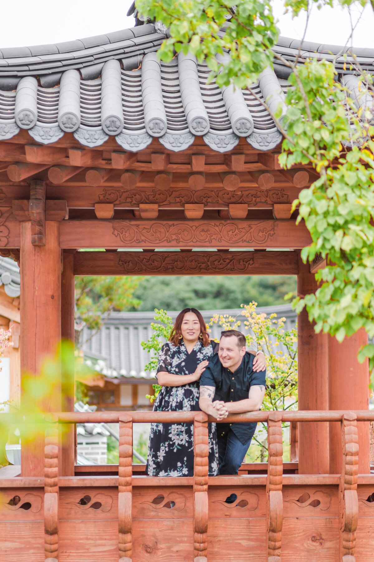Seoul-South-Korea-Bridal-Engagement-Anniversary-Session-0026