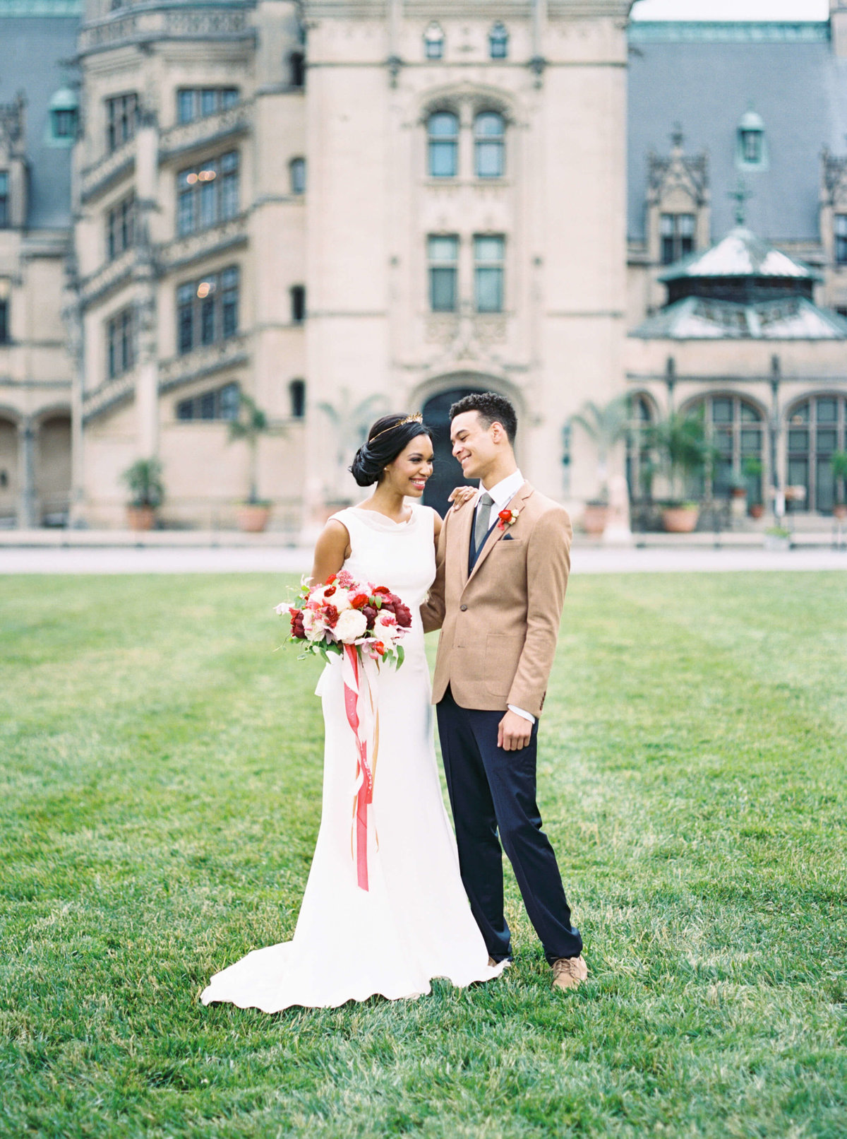 Biltmore Estate wedding photographer, Asheville Wedding Photographer, Henry Photography-43