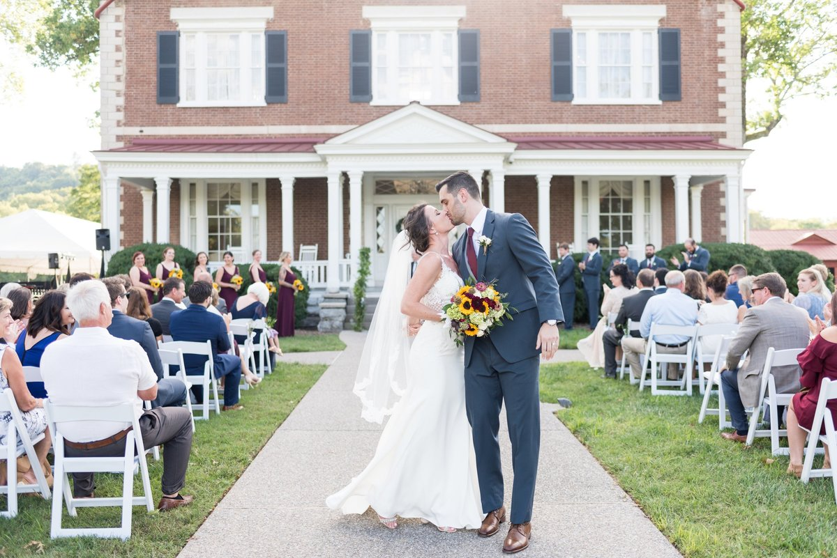 Ravenswood-Mansion-Wedding-in-Brentwood-TN-Nashville-Wedding-Photographers+1