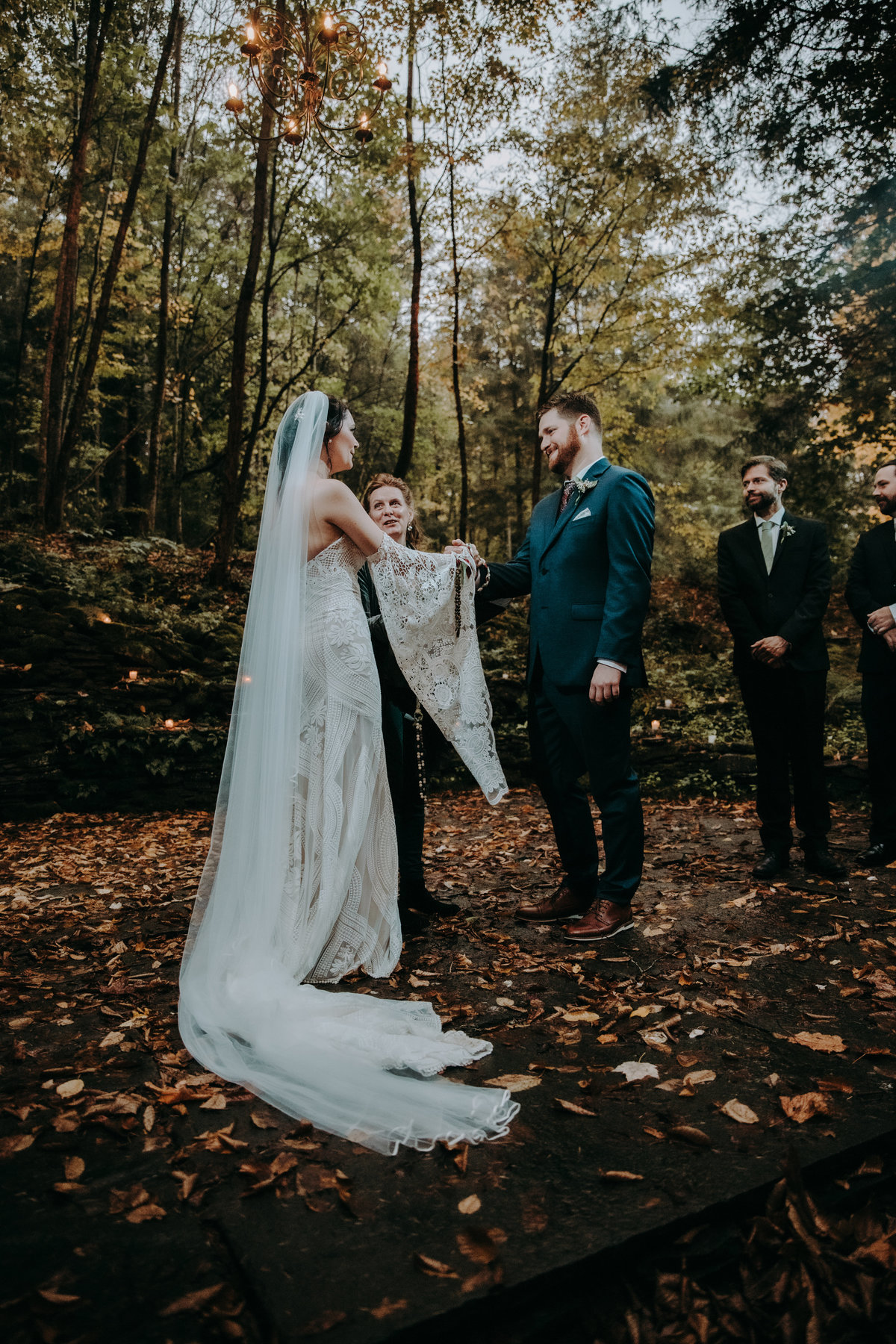CatskillsJulietandEric2019WeddingPhotography (86 of 213)