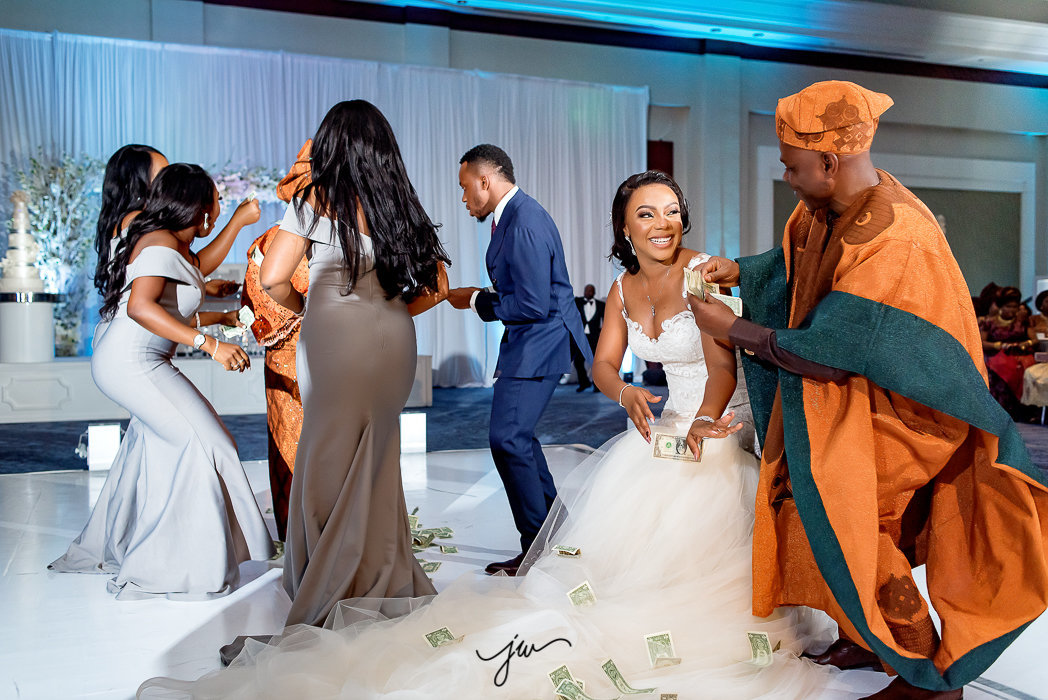 dallas-best-african-wedding-james-willis-photography-62