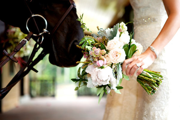 Windwood_Equestrian_Arden_Alabama_Birmingham_Outdoor_wedding270