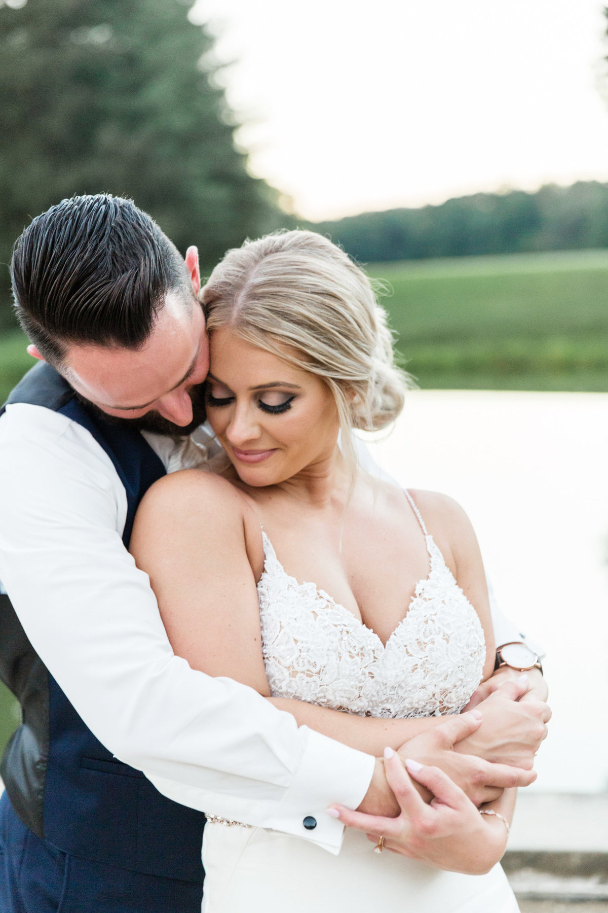 rachael_schirano_photography_weddings-carly.mick-gallery-29