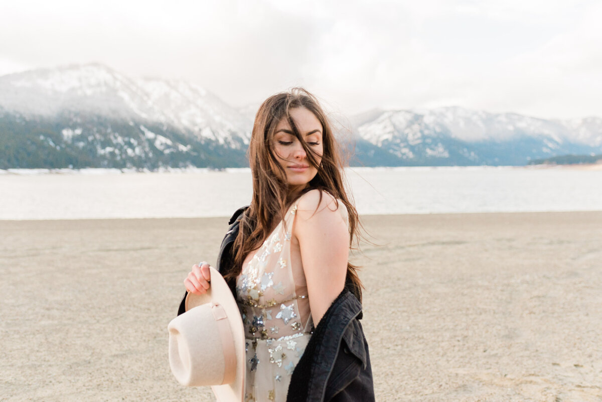 Cle-Elum-Washington-Lake-Elopement-Photographer-Photography-46