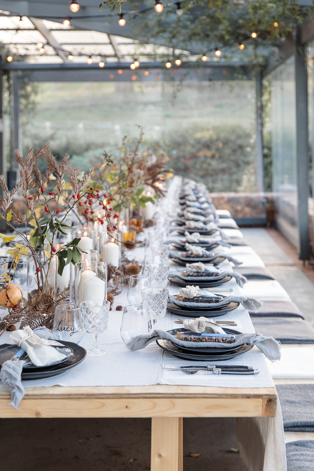 Hidden Feast | Fall | Mount Majura Vineyard | Anisa Sabet | The Macadames-39-1