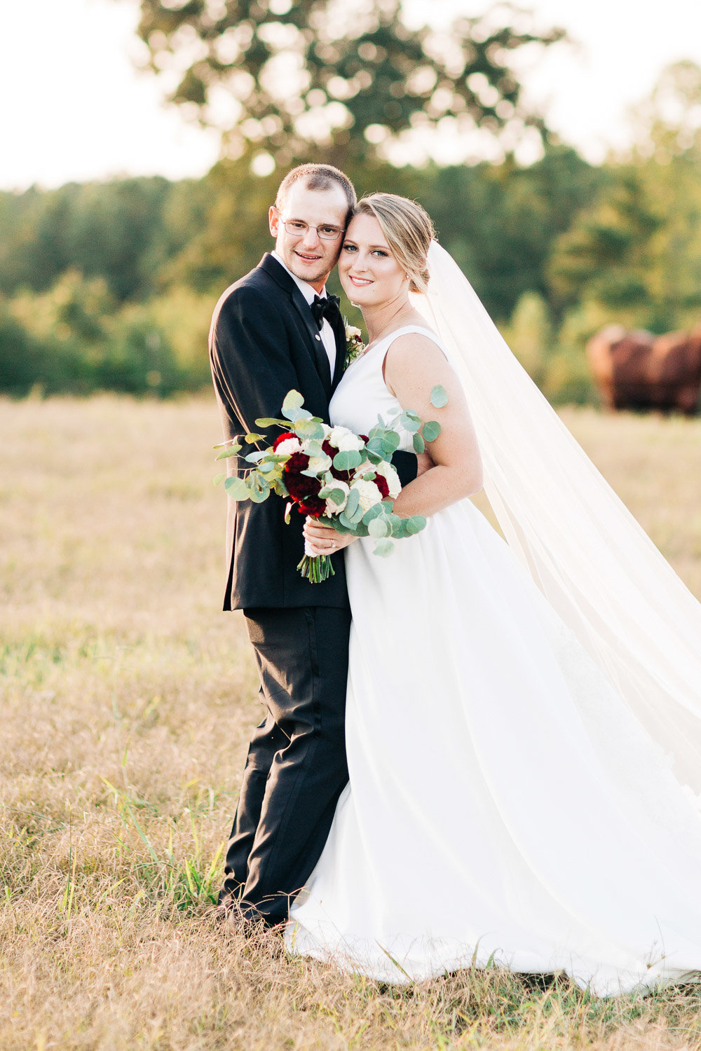 wedding-farm-zebulon-nc-138