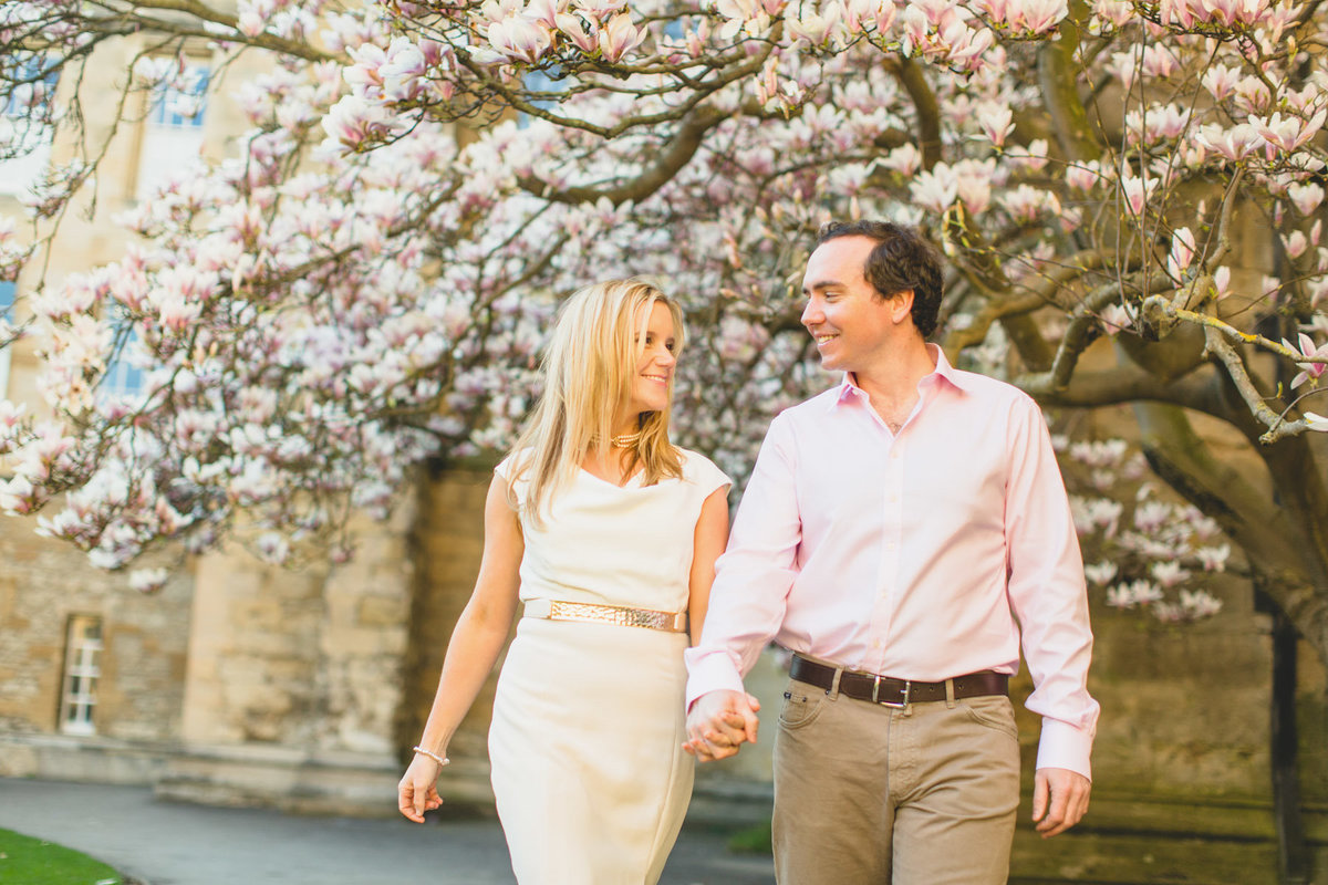 oxford-pre-wedding-photographer-2