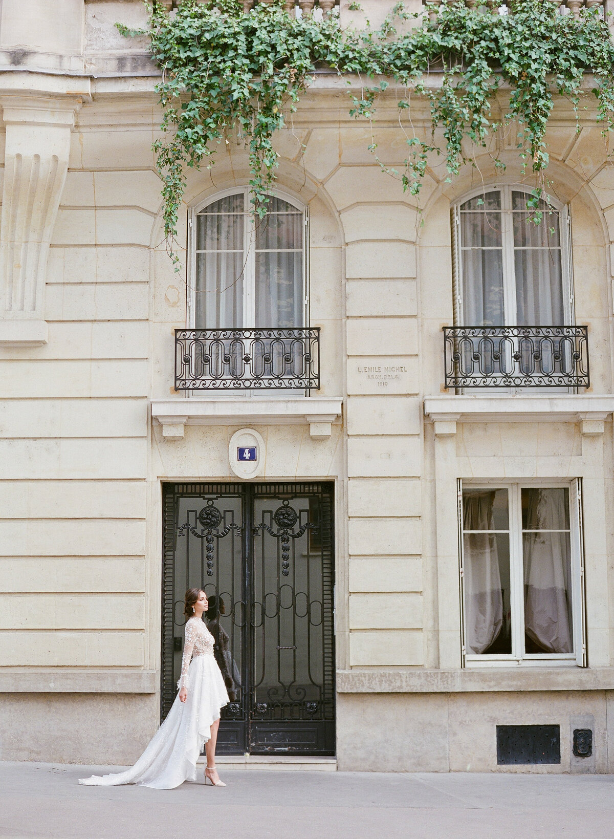 Wedding-Inspiration-Shangri-La-Paris-117