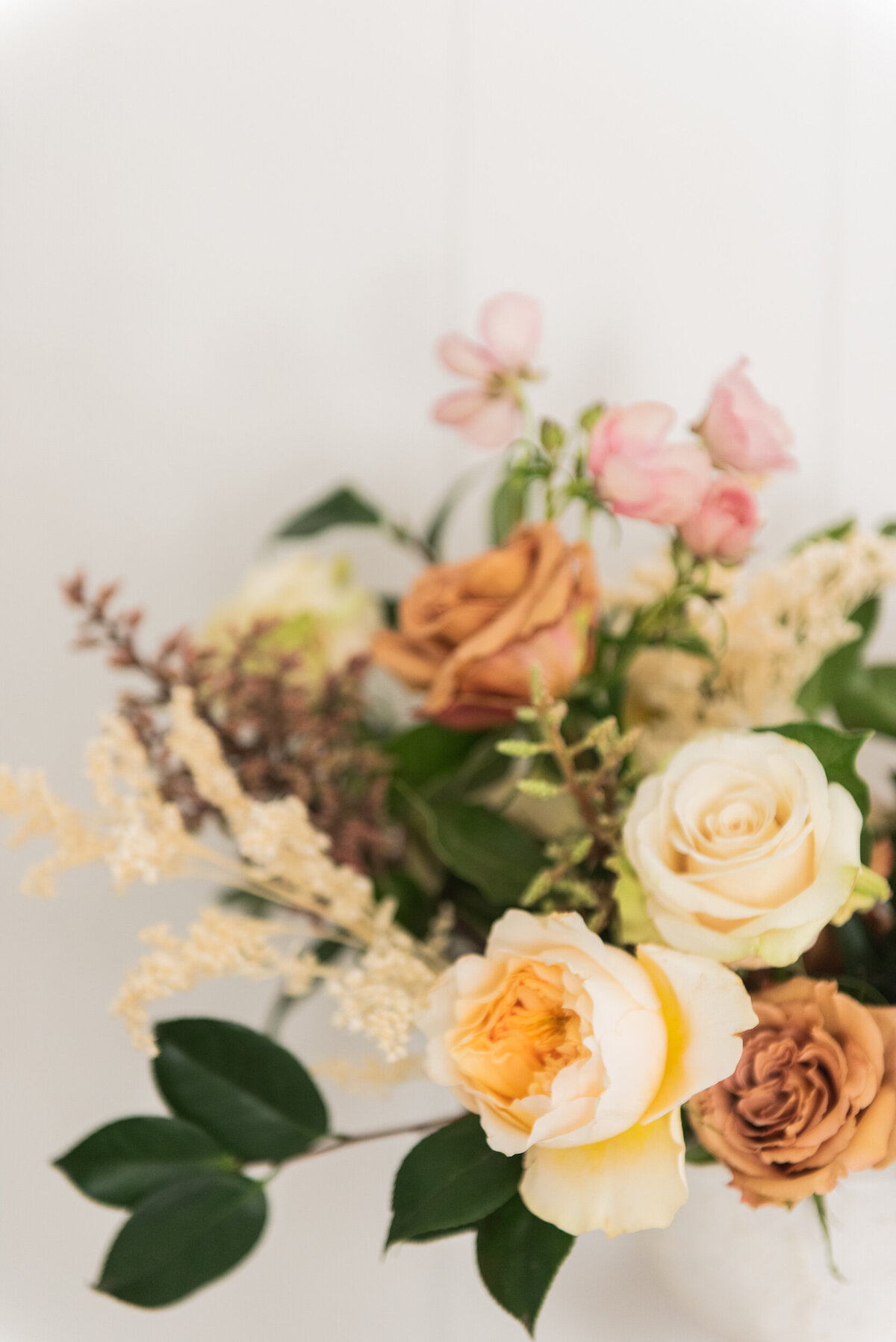 Madalyn Yates Photography floral Design Branding Photography -14