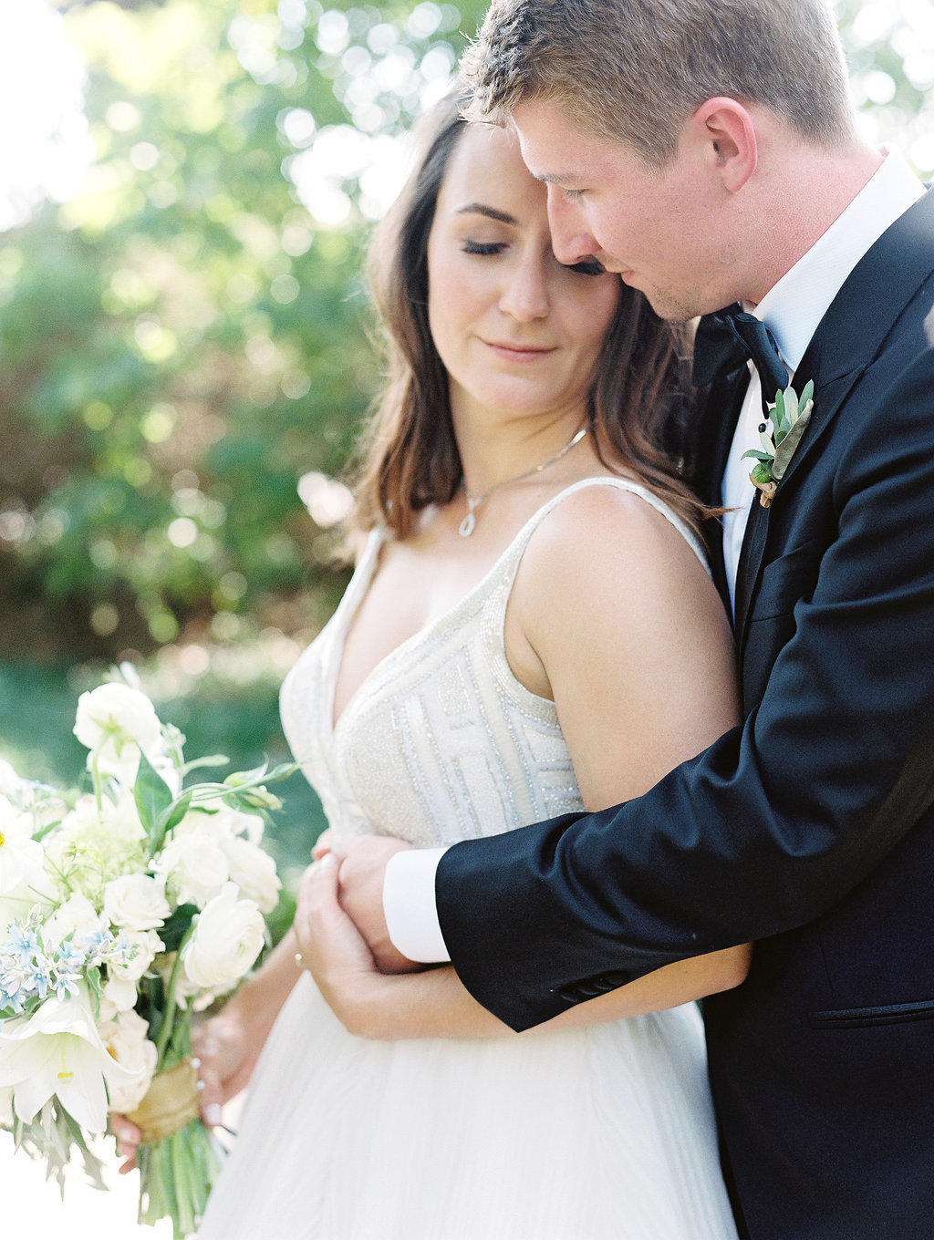columbia-south-carolina-wedding-event-planner-jessica-rourke-182