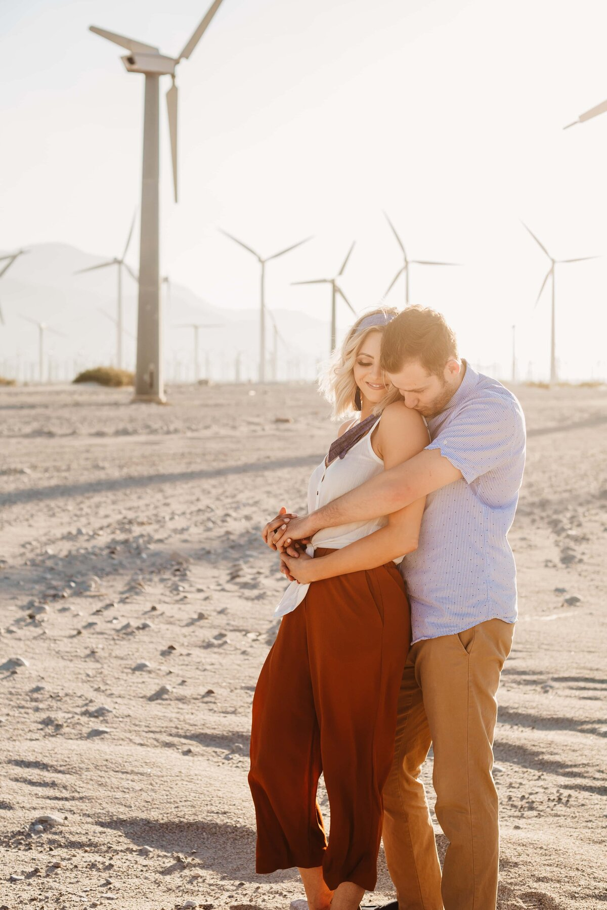 palm-springs-engagement-photography