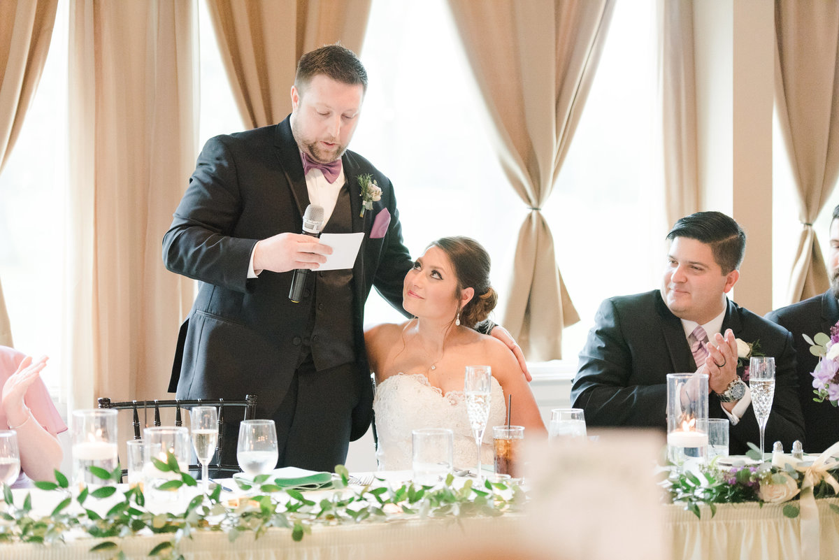 Toledo Wedding With Event Prep Amanda Collins Photography Heatherdowns Country Club 20