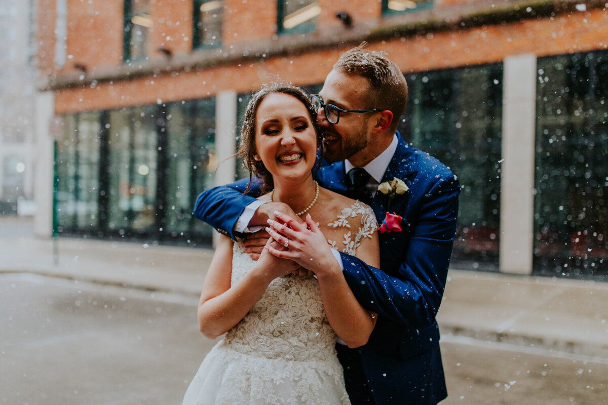 WinterWeddingDetroit_028
