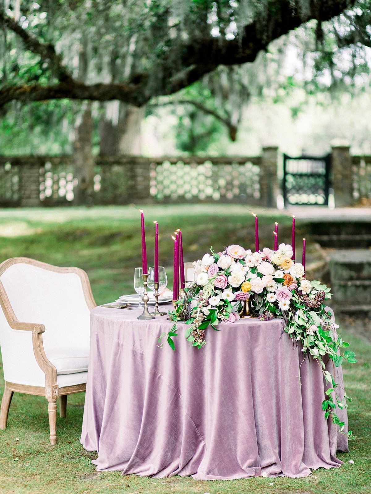 magnolia and grace events_0599
