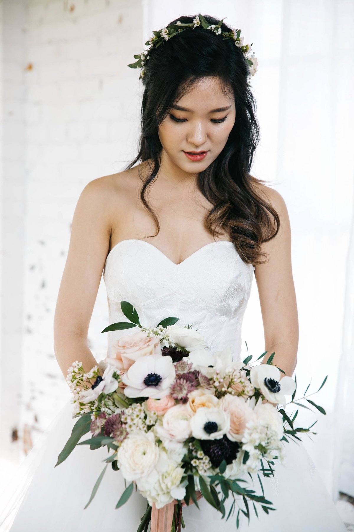Dallas-Downtown-wedding-at-Hickory-Street-Annex-by-Julia-Sharapova-Photographer-64