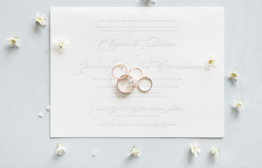 wedding-stationery-designer-shop-indianapolis-olivers-twist-7