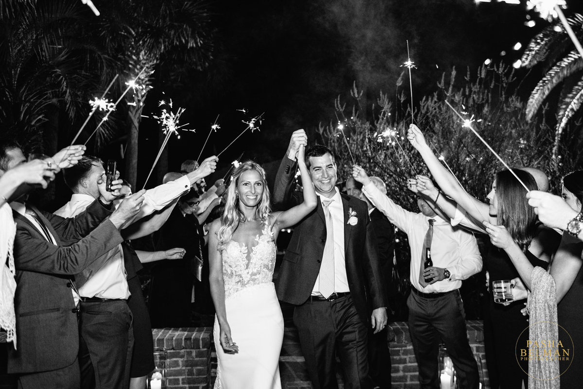 Kiawah Island Wedding Photos - by Top Charleston Wedding Photographer-46