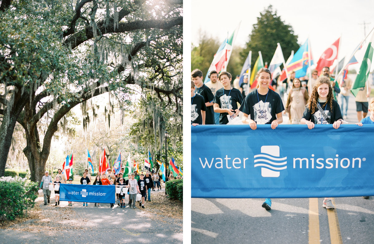 2019-Walk-for-Water-Photo-by-Philip-Casey-Photography