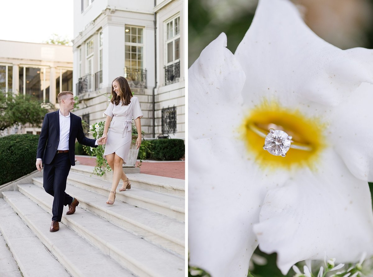 Amanda-Dylan-War-Memorial-Grosse-Pointe-Engagement-Breanne-Rochelle-Photography12